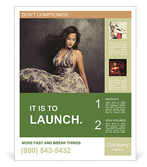0000091170 Poster Template