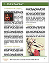 0000091170 Word Templates - Page 3