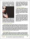 0000091170 Word Templates - Page 4