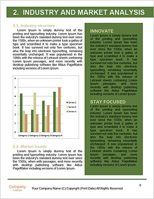 0000091170 Word Template - Page 6