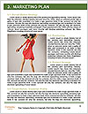 0000091170 Word Templates - Page 8