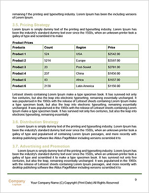 0000091170 Word Template - Page 9