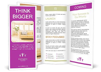 0000091173 Brochure Template