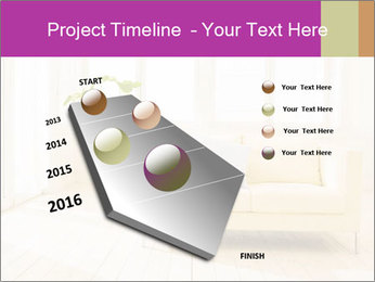 Contemporary Interior Design PowerPoint Template - Slide 26