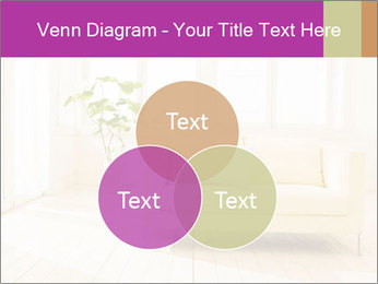 Contemporary Interior Design PowerPoint Template - Slide 33