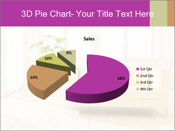 Contemporary Interior Design PowerPoint Template - Slide 35