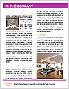 0000091173 Word Templates - Page 3