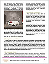 0000091173 Word Templates - Page 4