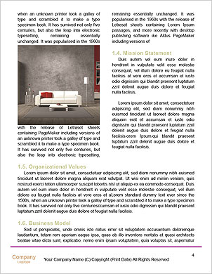 0000091173 Word Template - Page 4