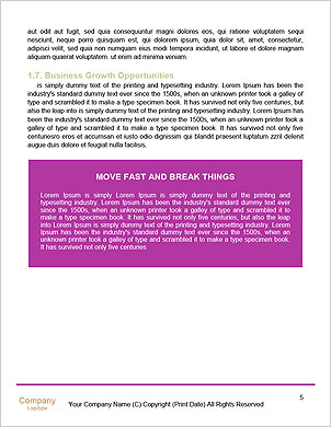 0000091173 Word Template - Page 5
