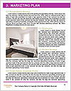 0000091173 Word Templates - Page 8