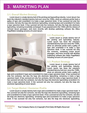 0000091173 Word Template - Page 8