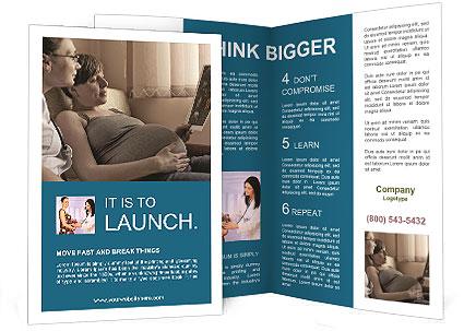 0000091174 Brochure Template