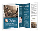 0000091174 Brochure Templates