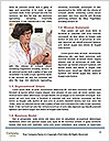 0000091174 Word Templates - Page 4