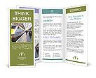 0000091175 Brochure Template