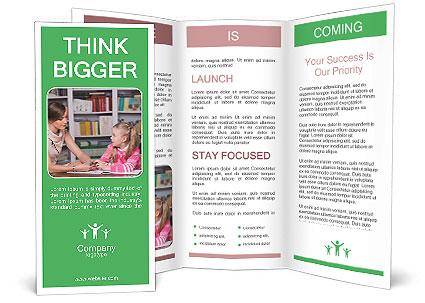 0000091176 Brochure Template