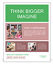 0000091176 Poster Template