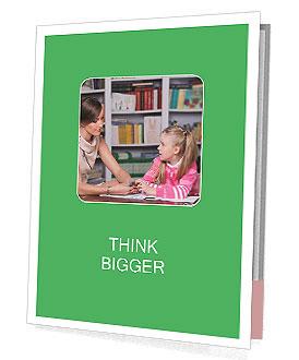 0000091176 Presentation Folder