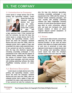 0000091176 Word Template - Page 3