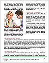0000091176 Word Template - Page 4