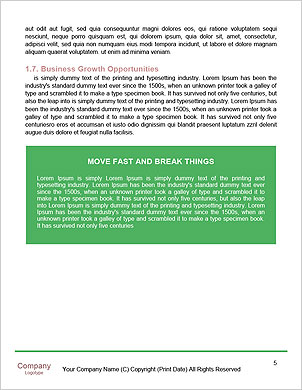 0000091176 Word Template - Page 5