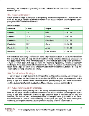 0000091176 Word Template - Page 9
