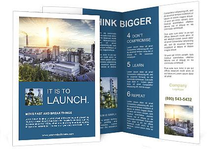0000091177 Brochure Template