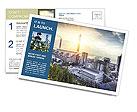 0000091177 Postcard Template