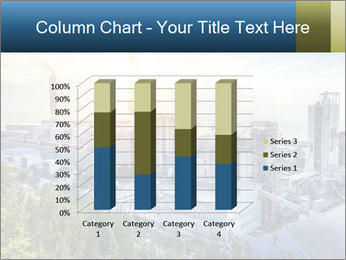 Industrial City PowerPoint Templates - Slide 50