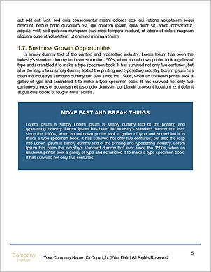 0000091177 Word Template - Page 5