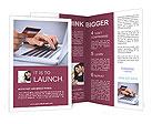 0000091178 Brochure Template