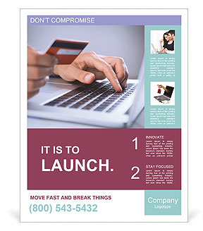 0000091178 Poster Template