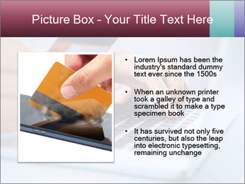 Add To Cart PowerPoint Template - Slide 13