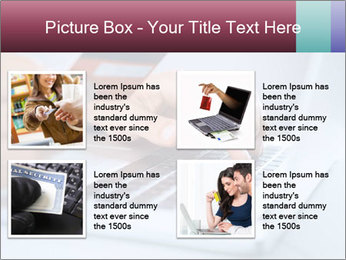 Add To Cart PowerPoint Template - Slide 14