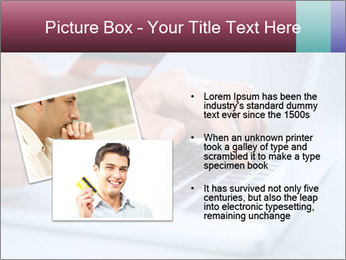 Add To Cart PowerPoint Template - Slide 20