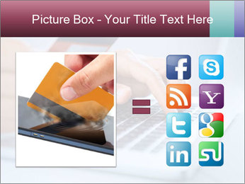 Add To Cart PowerPoint Template - Slide 21