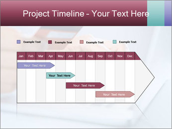 Add To Cart PowerPoint Template - Slide 25