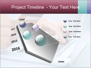 Add To Cart PowerPoint Template - Slide 26
