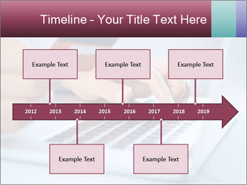 Add To Cart PowerPoint Template - Slide 28