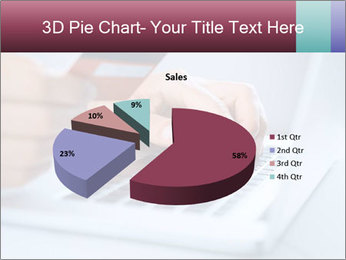 Add To Cart PowerPoint Template - Slide 35