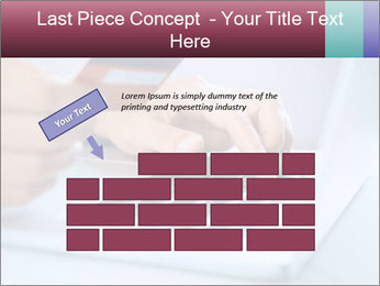 Add To Cart PowerPoint Template - Slide 46
