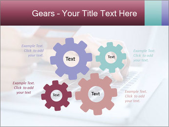 Add To Cart PowerPoint Template - Slide 47