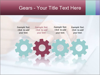 Add To Cart PowerPoint Template - Slide 48