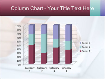Add To Cart PowerPoint Template - Slide 50