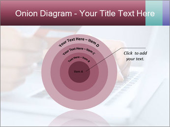 Add To Cart PowerPoint Template - Slide 61