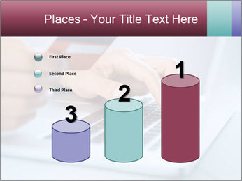 Add To Cart PowerPoint Template - Slide 65