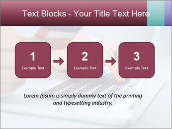 Add To Cart PowerPoint Template - Slide 71