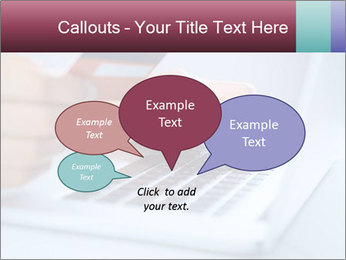 Add To Cart PowerPoint Template - Slide 73