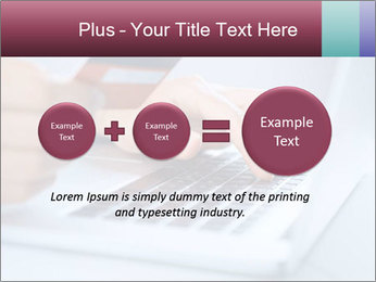Add To Cart PowerPoint Template - Slide 75